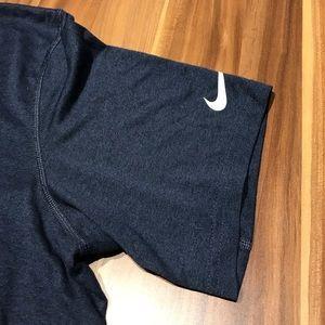 Nike Shirts - Nike Chicago Bears Dri-Fit T-Shirt
